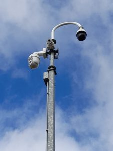 Read more about the article CCTV